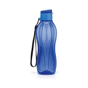 Eco Tupper Azul 500ml