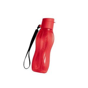 Eco Tupper Plus Vermelha 310ml