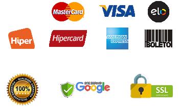 formas-de-pagamento