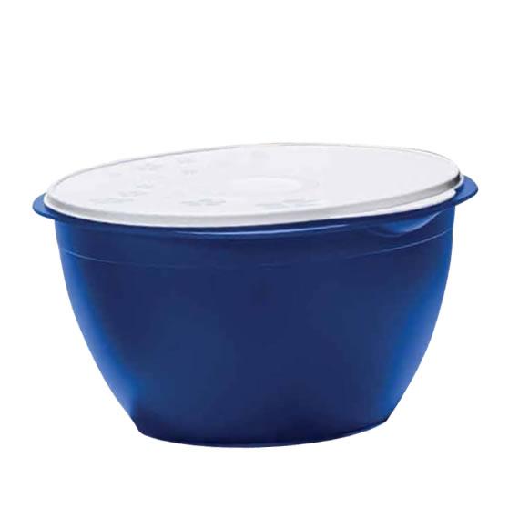 Tigela Actualité Azul 10L