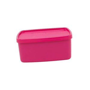Jeitosinho Pink 400ml