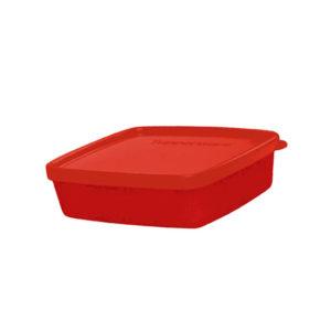 Mini Jeitosinho Neve Vermelho 250ml