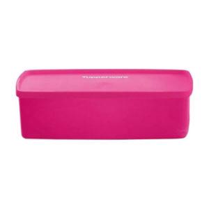 Caixa Ideal Pink 1.4L