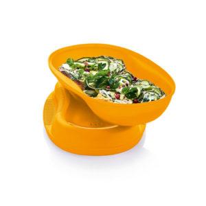 Instant Gourmet Laranja 430ml Tupperware