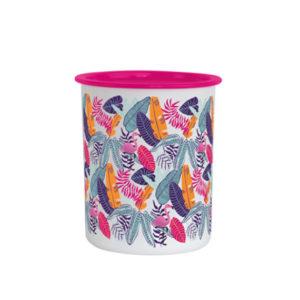 Super Instantânea Slim 1 Flamingo Tropical 1.3L