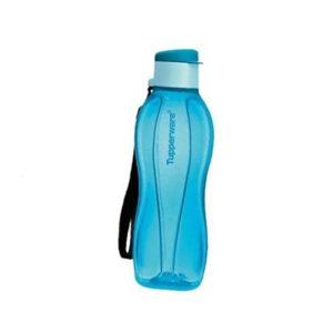 Eco Tupper Cool Aqua 500ml