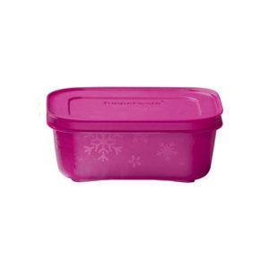 Freezer Line Açaí 450ml Tupperware