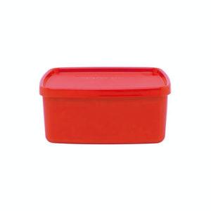 Jeitosinho Vermelho 400ml